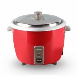 Capacity(Litre): 5 Multi Cooker For Industrial