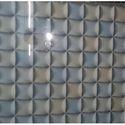 Quartz Conor 3d Floor Tiles, Size: Medium, Thickness: 10 - 12 Mm