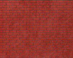 Red Bricks AM 8