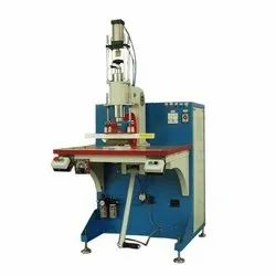 Transfer Welding Machine
