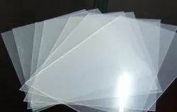 Thermoformable Sheets