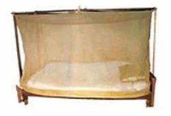 Mosquito Net Llins Khaki