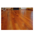 Accord Floors Modern Engineered Wood Flooring, Commercial