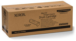 Xerox 5222 Toner Cartridges