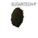 Sugartech P Powder