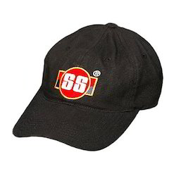 SS Fancy Cap (Professional)