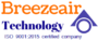 Breezeair Technology