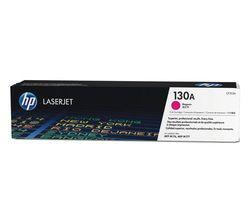 HP CF353A 130A Magenta Toner Cartridge