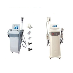 Laser Weight Reducing Machine