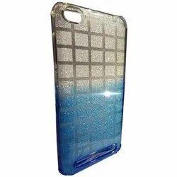 Plastic 3d sublimation Mobile Cover