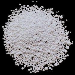 Calcium Chloride Testing Services