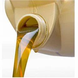 Multi Grade Diesel Engine Oil