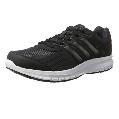 a852f4ac4e3d Men  s Adidas Lace-Up Duramo Running Shoes