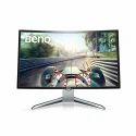 BenQ Monitor EX3200R