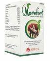 Morefert