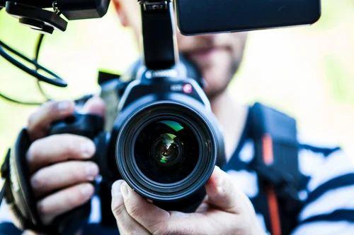 Corporate Film Makers, कॉर्पोरेट फिल्में
