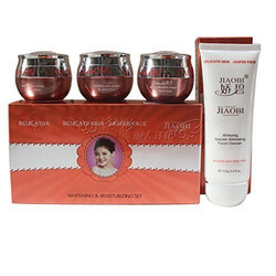 Jiobi Whitening Cream