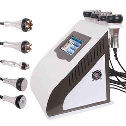 U Lipo Cavitation RF Vacuum