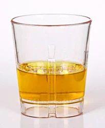Masti Glass 325 Ml Polycarbonate