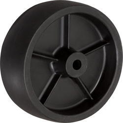 Plascon C Wheels