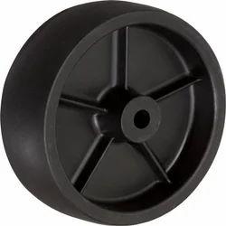 Plascon C Wheels