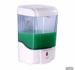 Automatic Sensor Hand Sanitizer 8 Litre