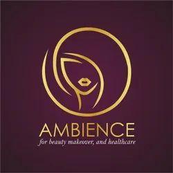 Logo Brand Identity Designing