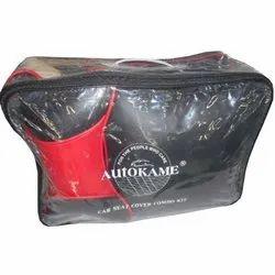 Sensational Car Seat Cover Combo Kit Alphanode Cool Chair Designs And Ideas Alphanodeonline