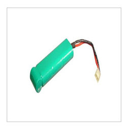 8.4V Nicd Battery Pack