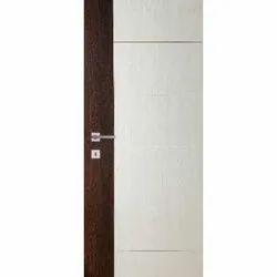 WD-06 Wooden Door