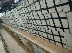 Furnace Repairing