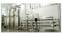 9000 LPH RO SS Plant, Ultraviolet With Ultrafiltration