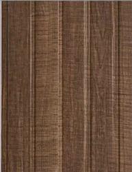 WM-310 4G PVC Wall Panel