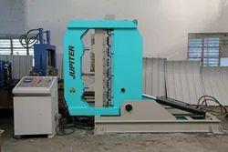 Automatic Crimping Machine