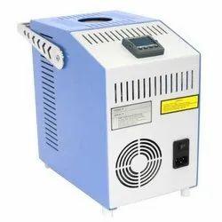 TH Series Dry Block Temperature Calibrator