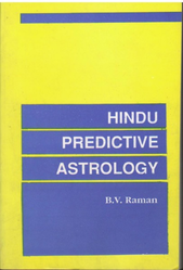 Astrology Books - Wholesale Price & Mandi Rate for Astrology Books
