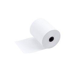 Calculate Paper Rolls