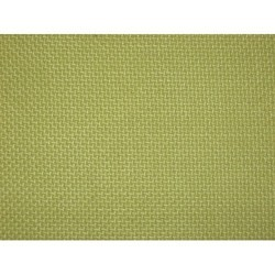 Plain Green Upholstery