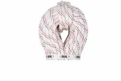 White Antipodes Static Rope