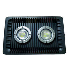 100 W Zebra Floodlight