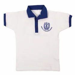 School Sports T-Shirt