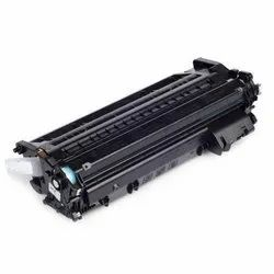 TN114 Toner Cartridge