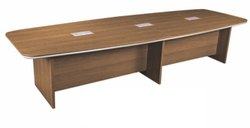 DF-CF-2 Conference Table