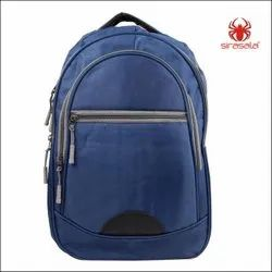 Latest School Bags