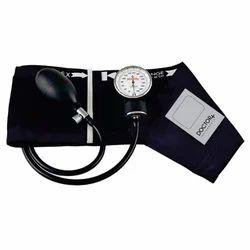 Doctor Bravo Aneroid Sphygmomanometer