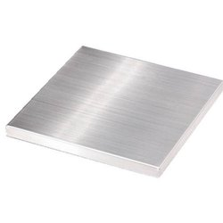 Designer Stainless Steel Finish Sheet