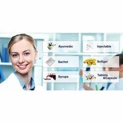 Allopathic PCD Pharma Franchise In Rajasthan, Capsule | ID: 16665585030