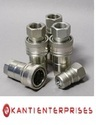 Hansen Quick Coupling