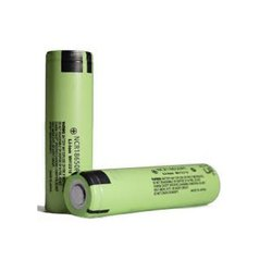 NCR 18650PF Panasonic Rechargeable Battery