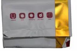 Far Infrared Sanitary Napkin